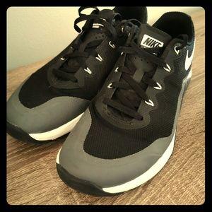 Nike Zoom Training Shoes